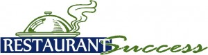 Restaurant Success Logo
